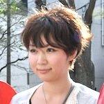 etsuko_icihara_PR