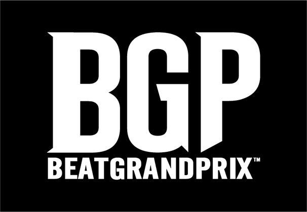 「BEAT GRAND PRIX(ビートグランプリ)」