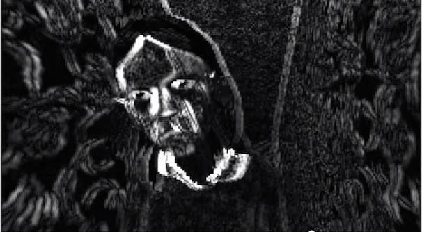 KAI-YOU.net                        ガチで鳥肌…不可解なホラーゲーム『Sad Satan』深層Webで発見される                こんな記事も読まれています                    コダック川口                    関連キーフレーズ            この記事へのコメント(0)            ハイパーポップな記事          KAI-YOU Premiumで      さらなる爆POP体験を。          人気の画像                ホラーADV『Nevermind』日本語対応へ 患者の脳に侵入しトラウマを解け!                      19万人から選ばれた美尻タオル発売! 美尻ラベル付きのノンアル飲料も                    ランキング                  YouTubeが炎上目的、侮辱的な動画の規約変更 シバターが引退を表明                  『AKIRA』実写映画が無期限休止 急転直下の展開にファン衝撃                  宇垣美里がモデルに 即完売のコラボアイテムをシックに着こなす                  令和仮面ライダー第1弾『ゼロワン』 ナレーションに山寺宏一                  レペゼン地球DJ社長、パワハラ/セクハラ謝罪で丸刈りに                  マツコ・デラックス インタビュー Webメディア/ゲイについて                  「電子書籍の購入は作家の応援にならない」は本当? 現役編集者に聞いた                  2017年ブレイクする良質なバンド28組! 音楽業界人たちが本気で推薦                  ブラジル発 ファンによる実写『ナウシカ』がガチ ジブリ愛が止まらん                  雰囲気だけのBBQはもう卒業! プロに学ぶ簡単レシピやマル秘テク公開