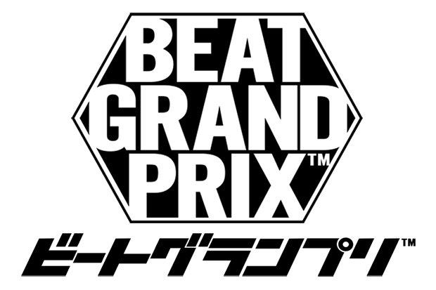 トラックメイカーのガチバトル大会!「ビートグランプリ」名古屋で開催