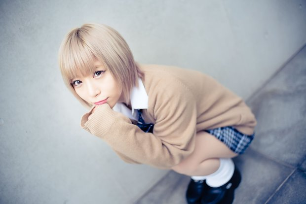 ReoNaの画像 p1_32