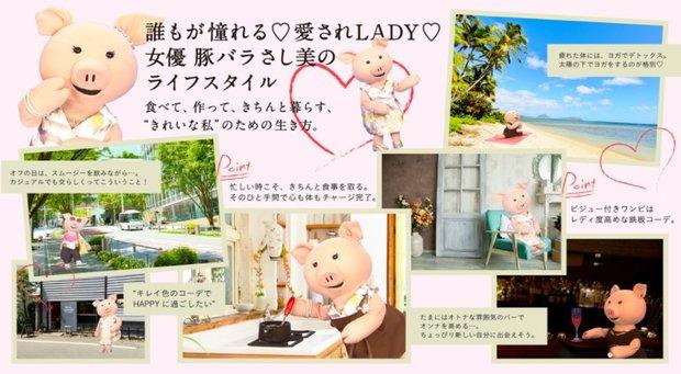 screencapture-nhk-or-jp-nehorin-blog-200-254062-html-1487661463383