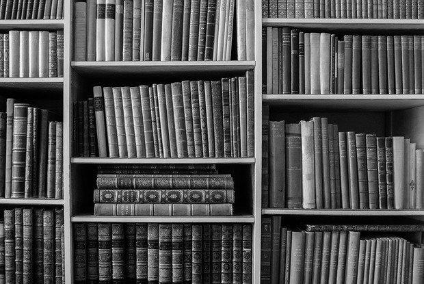 「電子書籍の購入は作家の応援にならない」はずがない2