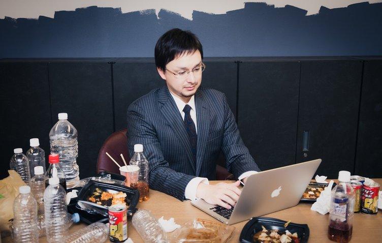 忙しい新社会人のための健康的なコンビニ飯 管理栄養士オススメの実践編