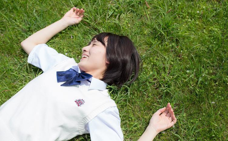 「地域×女の子」で日本を元気に! あの『美少女図鑑』チームの新プロジェクト