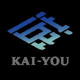 株式会社カイユウ(KAI-YOU inc.)