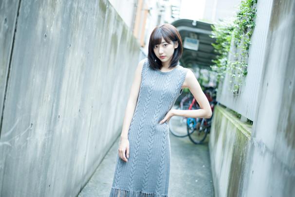 武田玲奈10