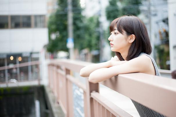武田玲奈30