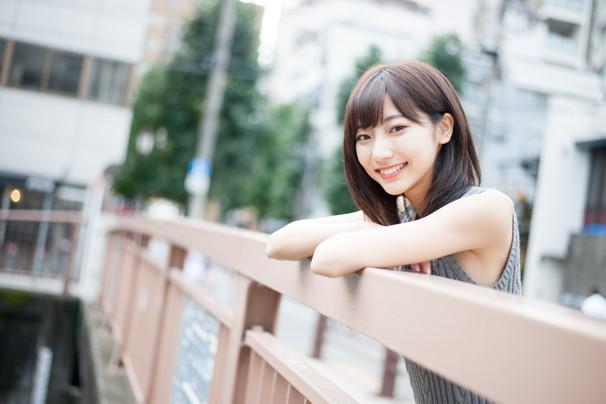 武田玲奈35