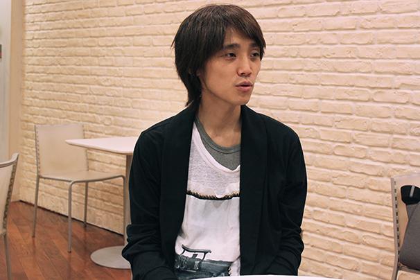吉田尚記の画像 p1_23