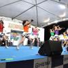 「東京アイドルフェスティバル(TIF)2013」初日のレポート(写真あり)