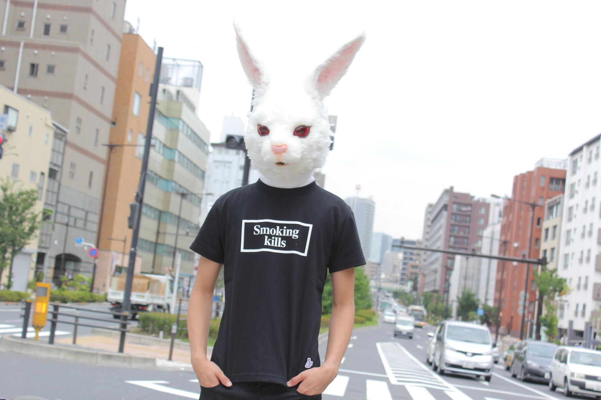 FR2/石川涼インタビュー Instagram以後のファッションブランドと絶望