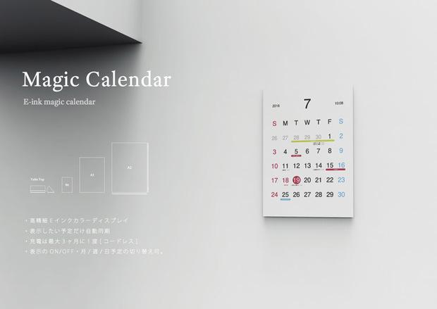 14_Magic_Calendar_NewConcept-1
