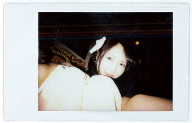 170310toda_makoto_5