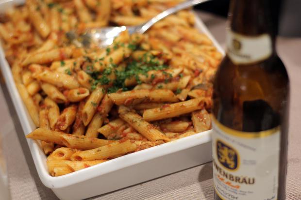 AEO_food1