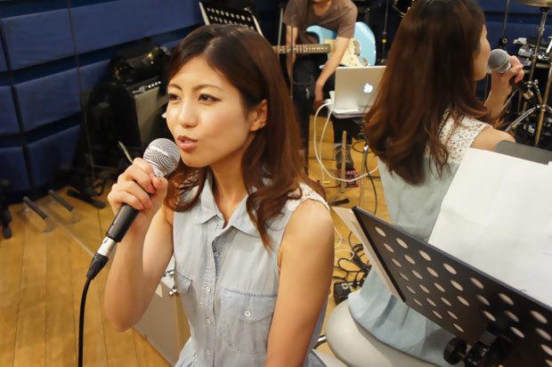 白石涼子の画像 p1_30