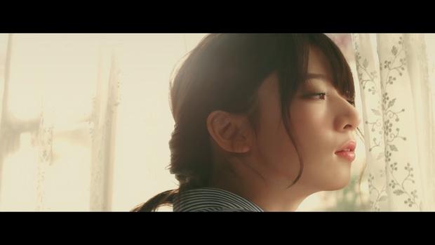 乃木坂46 橋本奈々未 『ないものねだり』MVスクリーンショット 4