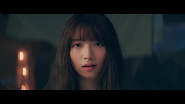 乃木坂46 橋本奈々未 『ないものねだり』MVスクリーンショット