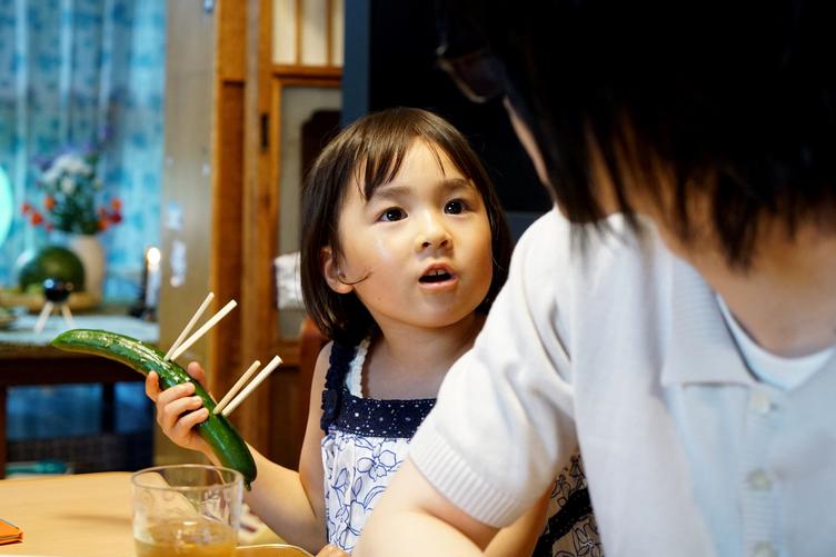 映画『3月のライオン』に新海誠の娘さん出演! 神木くん以外も超豪華