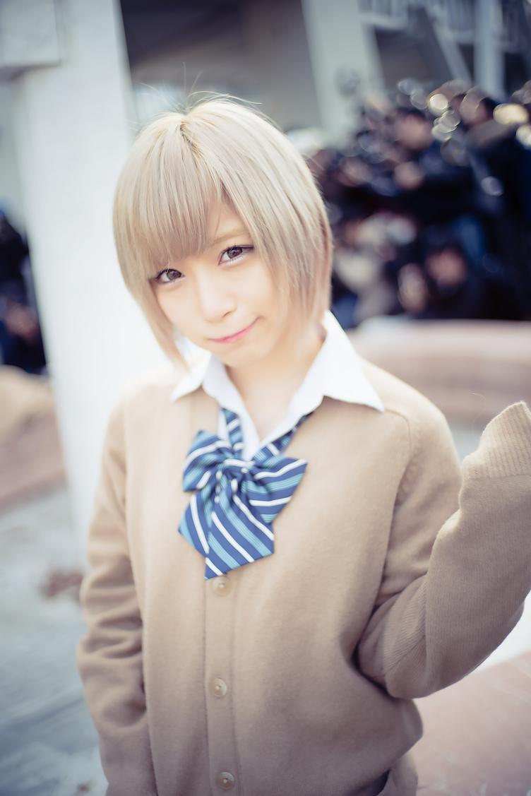 ReoNaの画像 p1_10