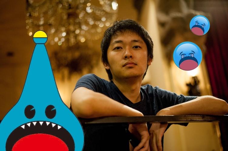 【最高の日】3月15日に4周年を迎えた「KAI-YOU.net」ではもっと『遊び』を追求していきます
